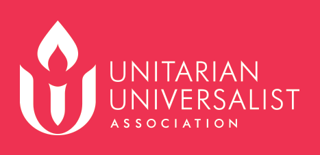 Unitarian Universalist Association Logo
