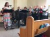 choir-easter-sunday-2019