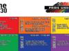 carlisle-pride-fest-june-23-30