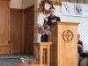 rev-david-m-glasgow-delivering-his-sermon-the-why
