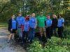 uucv-team-day-of-caring-letort-garden-crew