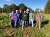 uucv-day-of-caring-team-dickinson-farm-crew