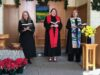 intern-cindy-terlazzo-rev-aija-simpson-and-rev-dr-kathy-ellis-